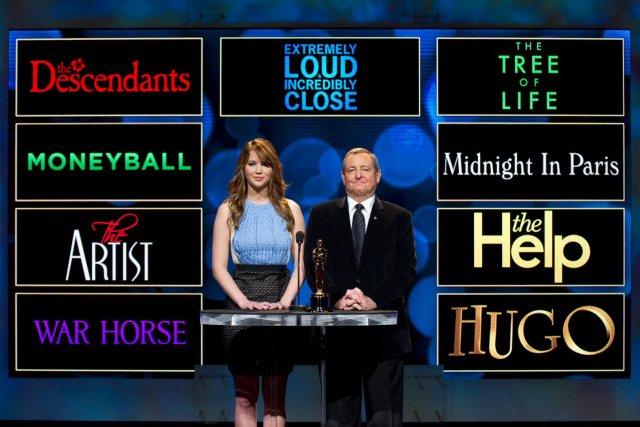 best-picture-oscar-noms-2012