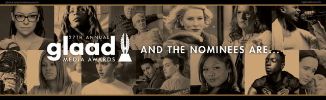 glaad-media-awards-nominees