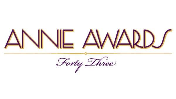 annie-awards-43