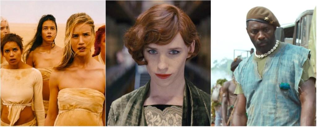 costume-designers-guild-winners-mad-max-danish-girl-beasts-of-no-nation