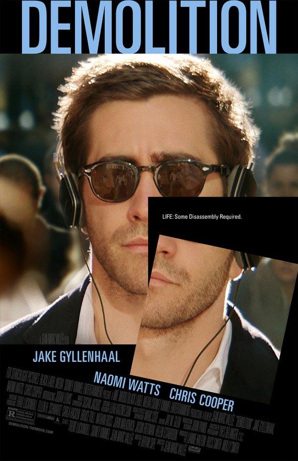 demolition-poster-jake-gyllenhaal