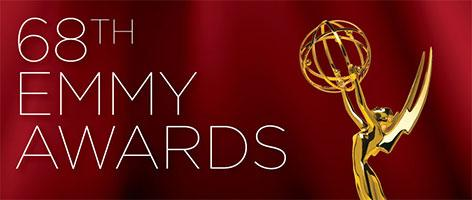 Image result for 68th creative arts emmys