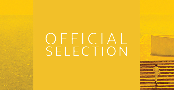 cannes-2016-official-selection