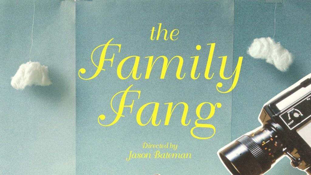 family-fang-poster-banner
