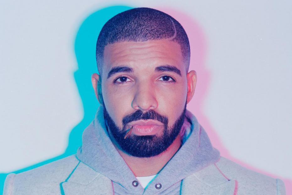 Drake Leads the BET Awards nominations with 9