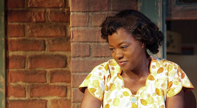 fences-viola-davis-rose