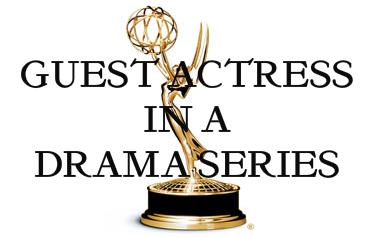 guest-actress-drama-series