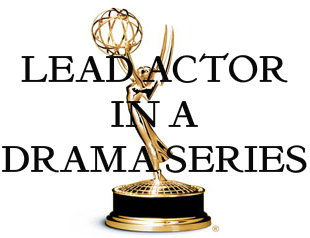 lead-actor-drama-series