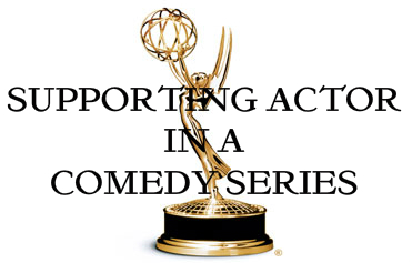 supporting-actor-comedy