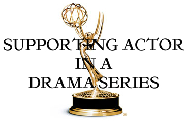 supporting-actor-drama-series