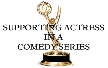 supporting-actress-comedy