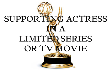 supporting-actress-limited-series-tv-movie