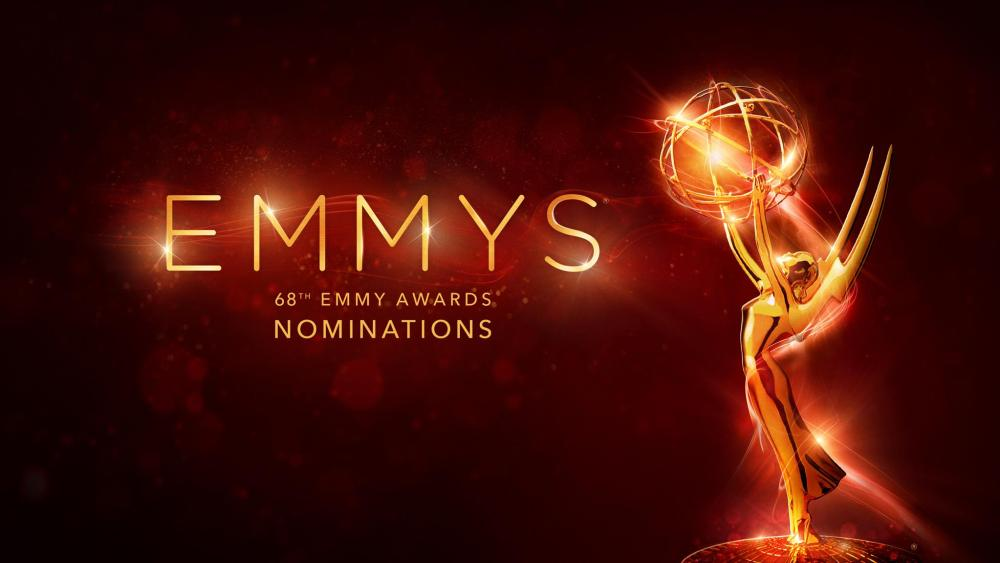 68th-emmy-nominations-logo-large