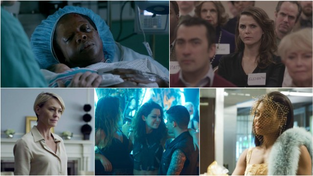 2016-emmy-predictions-lead-actress-in-a-drama-series-viola-davis-keri-russell-robin-wright-claire-danes-tatiana-maslany-taraji-p-henson-august