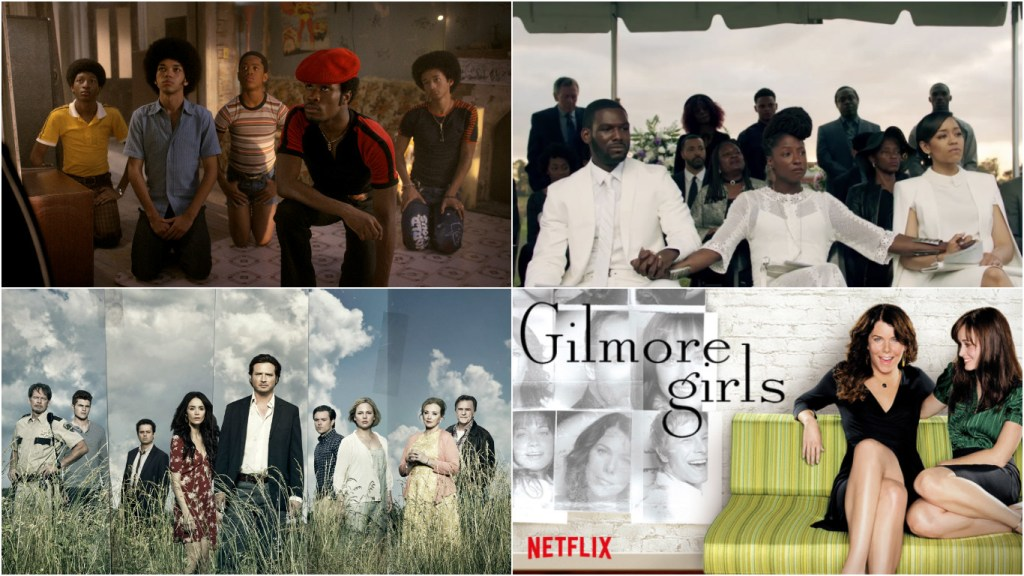 2016-fall-tv-season-guide-the-get-down-queen-sugar-rectify-gilmore-girls