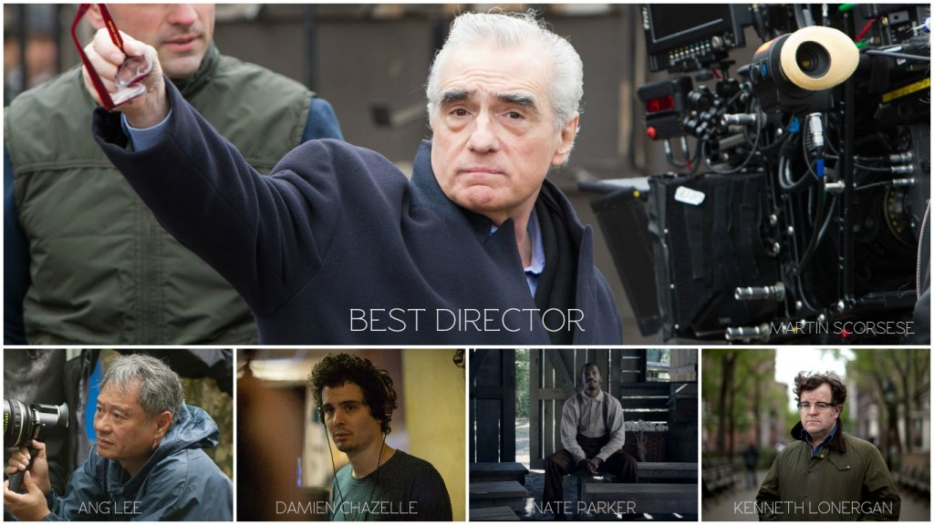 2017-oscar-predictions-best-director-august-martin-scorsese-ang-lee-damien-chazelle-nate-parker-kenneth-lonergan