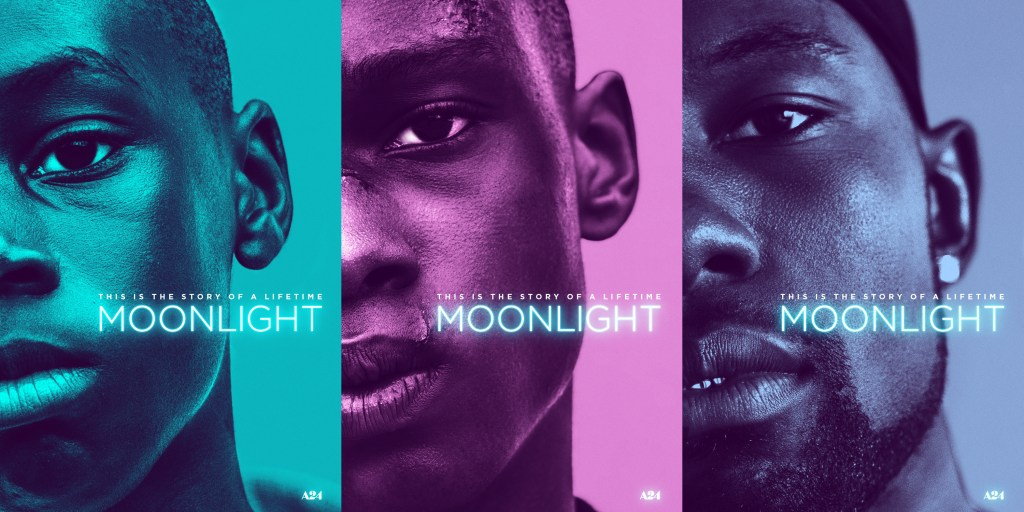 Moonlight-Teaser-Poster-Banner