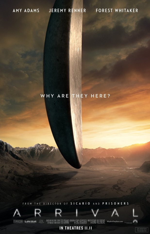 arrival-poster-1