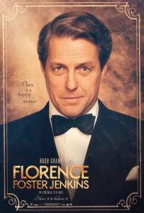 florence-foster-jenkins-hugh-grant