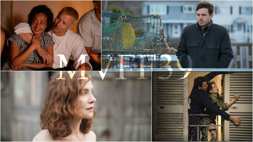 mvff-39-early-announcements-loving-manchester-by-the-sea-things-to-come-elle