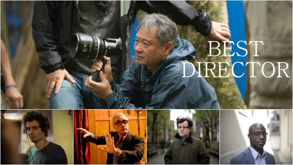 2017-oscar-predictions-september-best-director-ang-lee-damien-chazelle-martin-scorsese-kenneth-lonergan-barry-jenkins