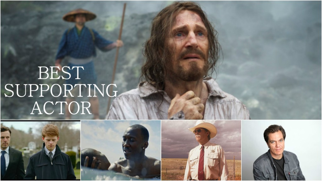2017-oscar-predictions-september-best-supporting-actor-liam-neeson-lucas-hedges-mahershala-ali-jeff-bridges-michael-shannon