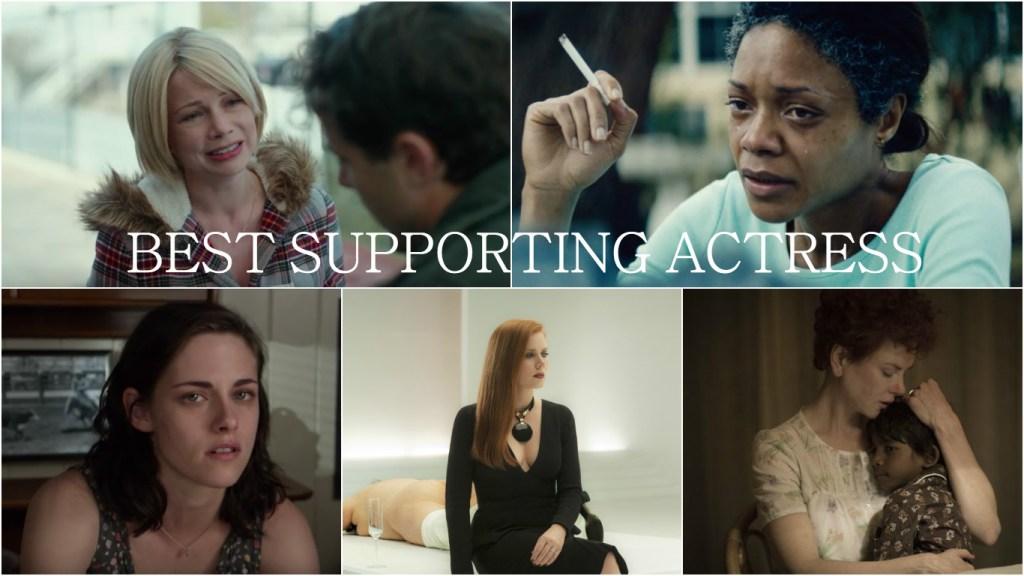 2017-oscar-predictions-september-best-supporting-actress-michelle-williams-naomie-harris-kristen-stewart-amy-adams-nicole-kidman