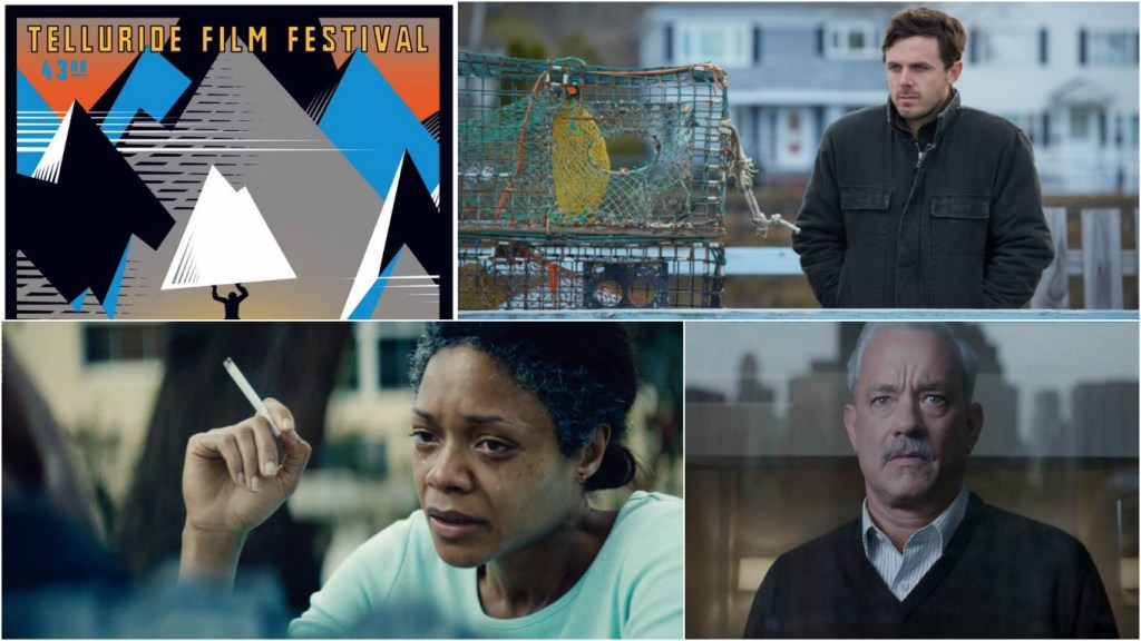 43rd-telluride-film-festival-manchester-by-the-sea-moonlight-sully