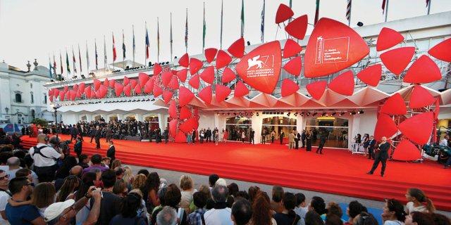 73rd-venice-film-festival