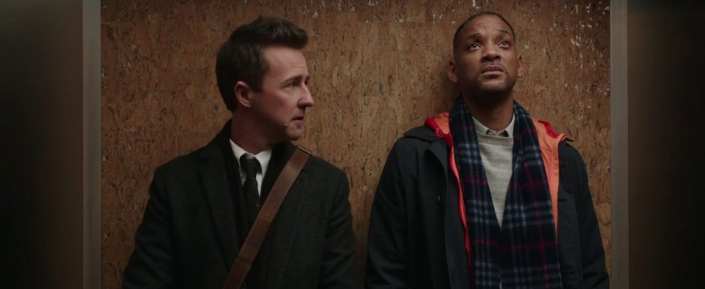 Collateral-Beauty-edward-norton-will-smith