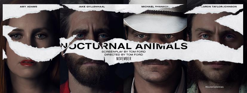 Image result for nocturnal animals poster