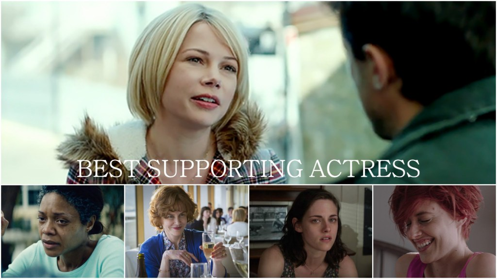 2017-oscar-predictions-october-supporting-actress-michelle-williams-naomie-harris-nicole-kidman-kristen-stewart-greta-gerwig