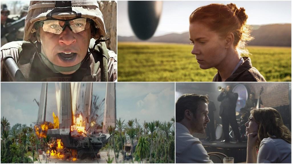 2017-oscar-predictions-sound-editing-sound-mixing-october-billy-lynn-arrival-rogue-one-la-la-land