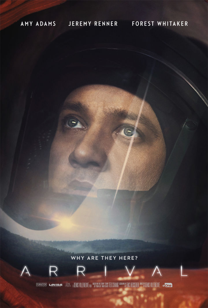 arrival-character-poster-jeremy-renner