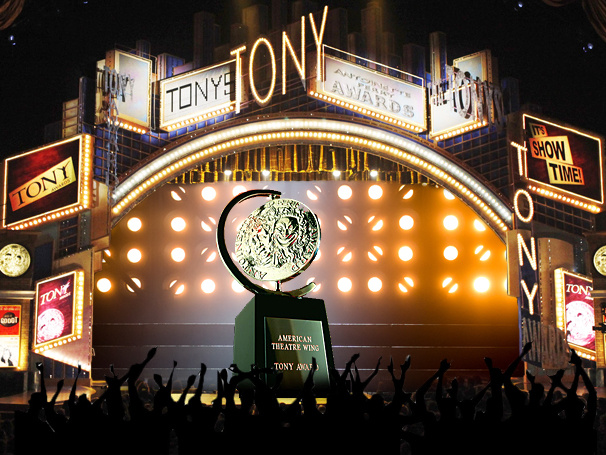 tony-awards-banner