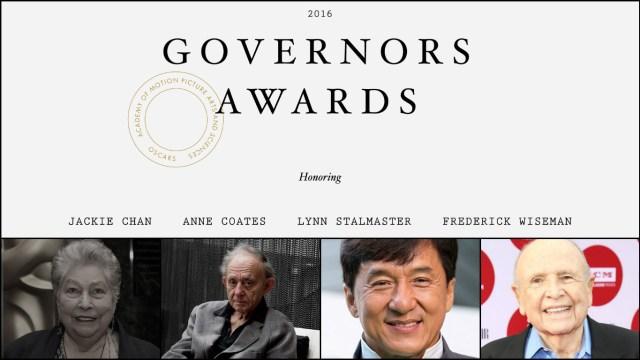 2016-governors-awards-coates-wiseman-chan-stalmaster