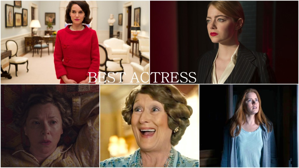2017-oscar-predictions-best-actress-november-natalie-portman-emma-stone-annette-bening-meryl-streep-amy-adams
