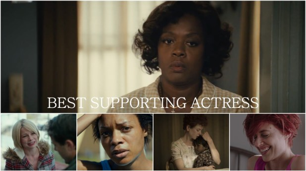 2017-oscar-predictions-supporting-actress-november-viola-davis-michelle-williams-naomie-harris-nicole-kidman-greta-gerwig