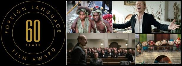 2017-oscars-foreign-language-film-tanna-toni-erdmann-the-kings-choice-my-life-as-a-zucchini