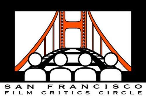 san-francisco-film-critics-circle-awards