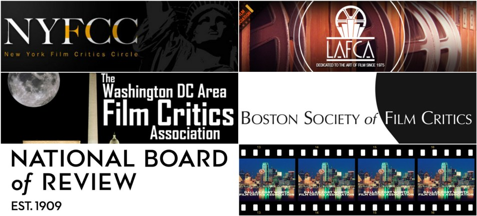 awards-tracker-critics-awards-frontrunners