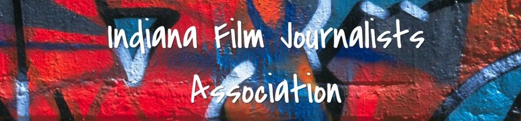 indiana-film-journalists-association-ifja