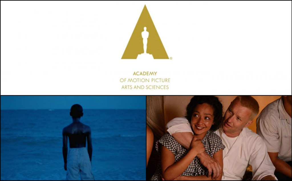 oscar-shocker-moonlight-loving-adapted-screenplay