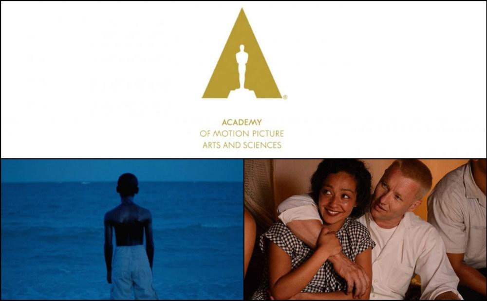 oscar-shocker-moonlight-loving-adapted-screenplay
