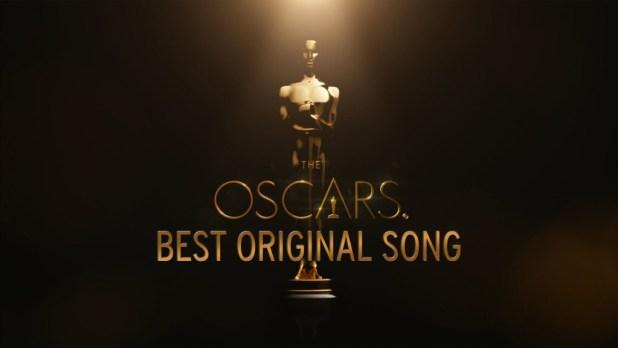 oscars-best-original-song
