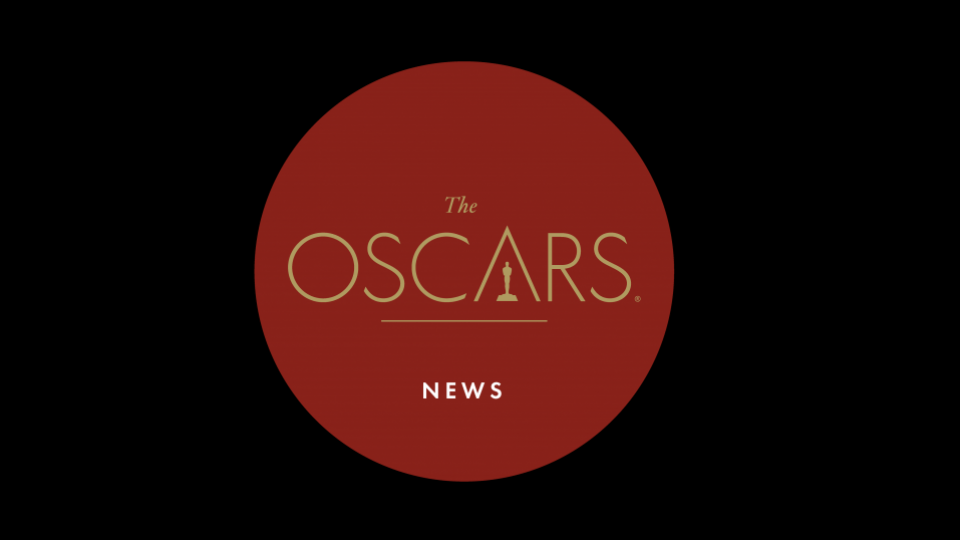 oscars-logo-news-black-red