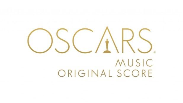 oscars-music-original-score