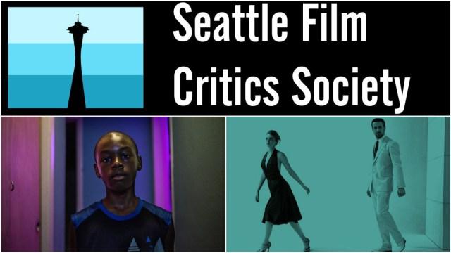 seattle-film-critics-society-moonlight-la-la-land