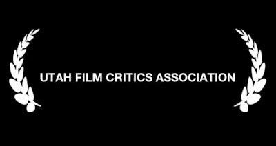utah-film-critics-association-ufca
