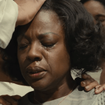 viola-davis-fences-trailer-2